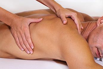 img_massaggi_home2
