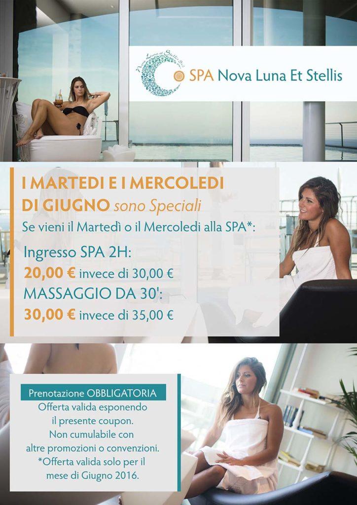 Novaluna_offerta_martedi_mercoledi_giugnoA4_evidenza (3)