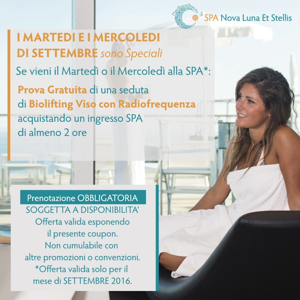 Novaluna_offerta_martedi_mercoledi_SETTEMBRE_FB