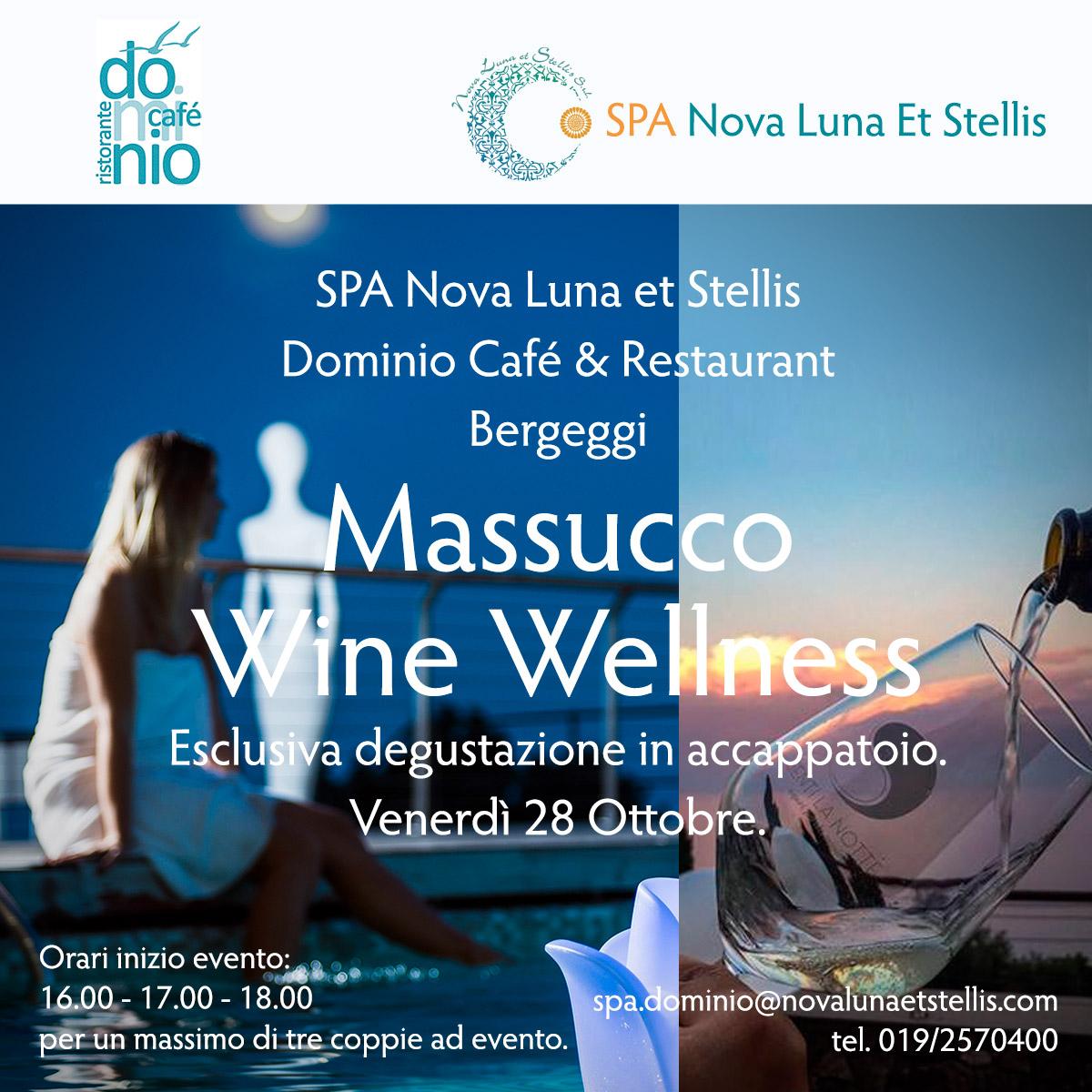 novaluna_offerta_wine_wellness_fb-1