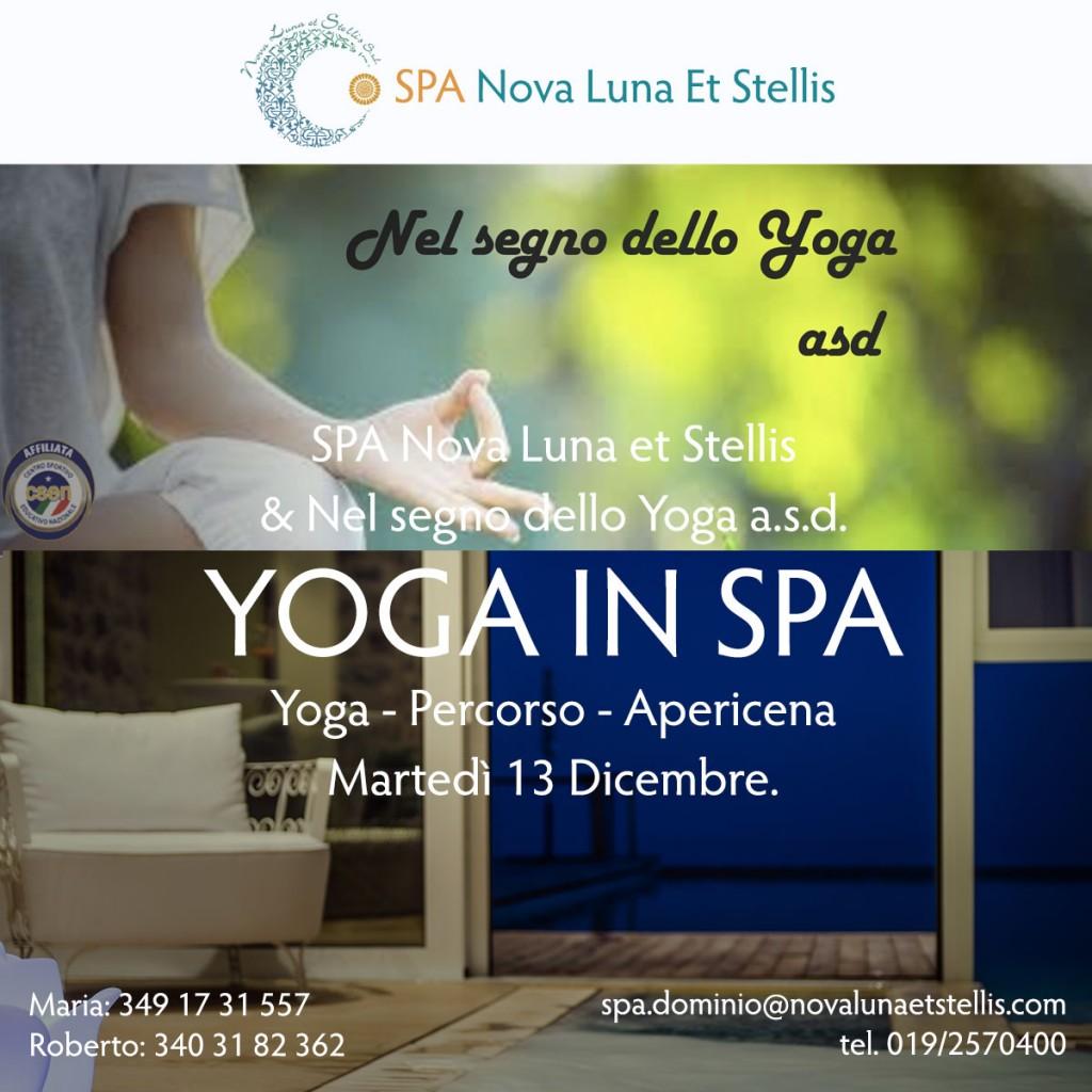 novaluna_offerta_yoga_spa_fb