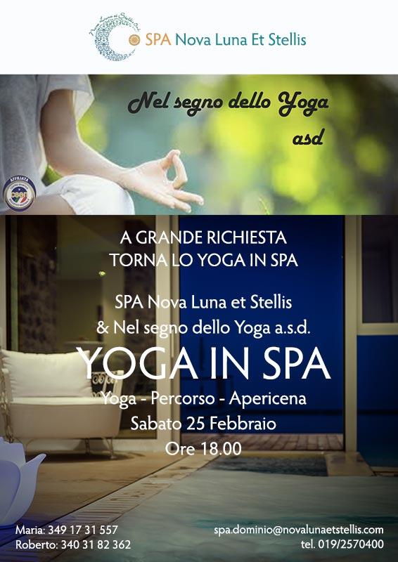 Novaluna_offerta_yoga_spaA4_low