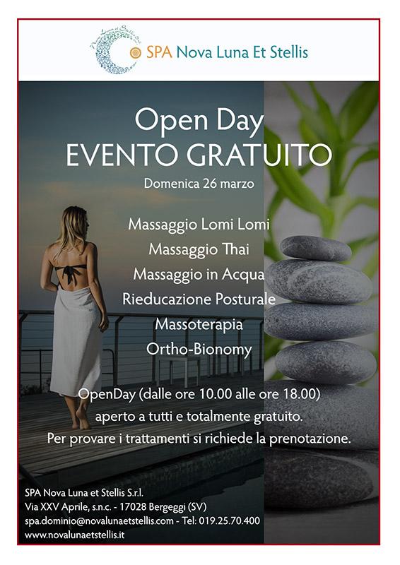 Novaluna_open_day_marzo_A4_ok