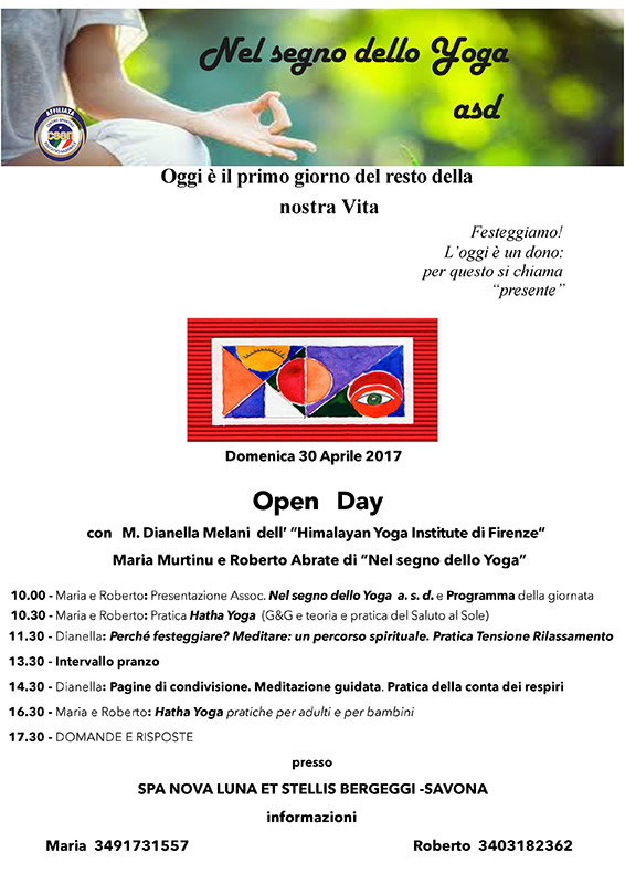 30-Aprile-2017-Open-Day-OK-page-001_low