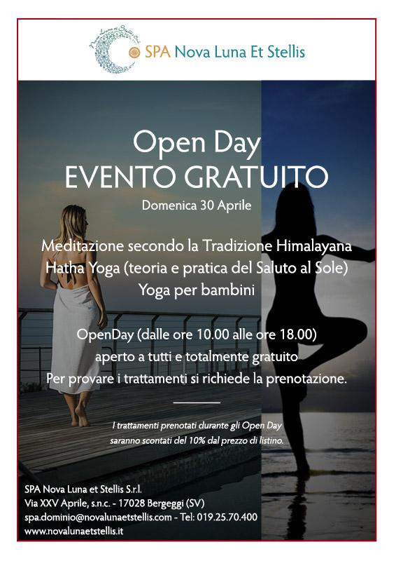 Novaluna_open_day_aprile_A4