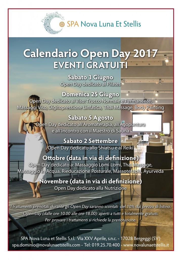 Novaluna_open_day_elenco_A4_marta