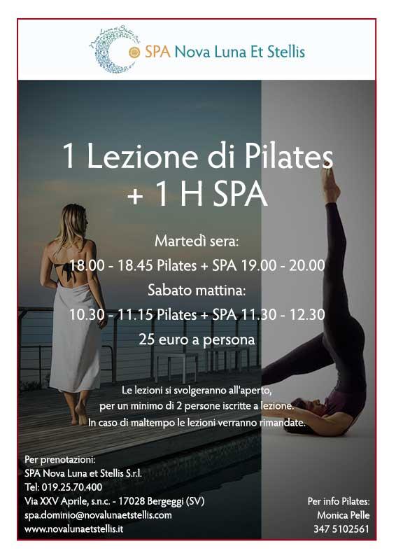Novaluna_martedi_sabato_pilates_A4_low