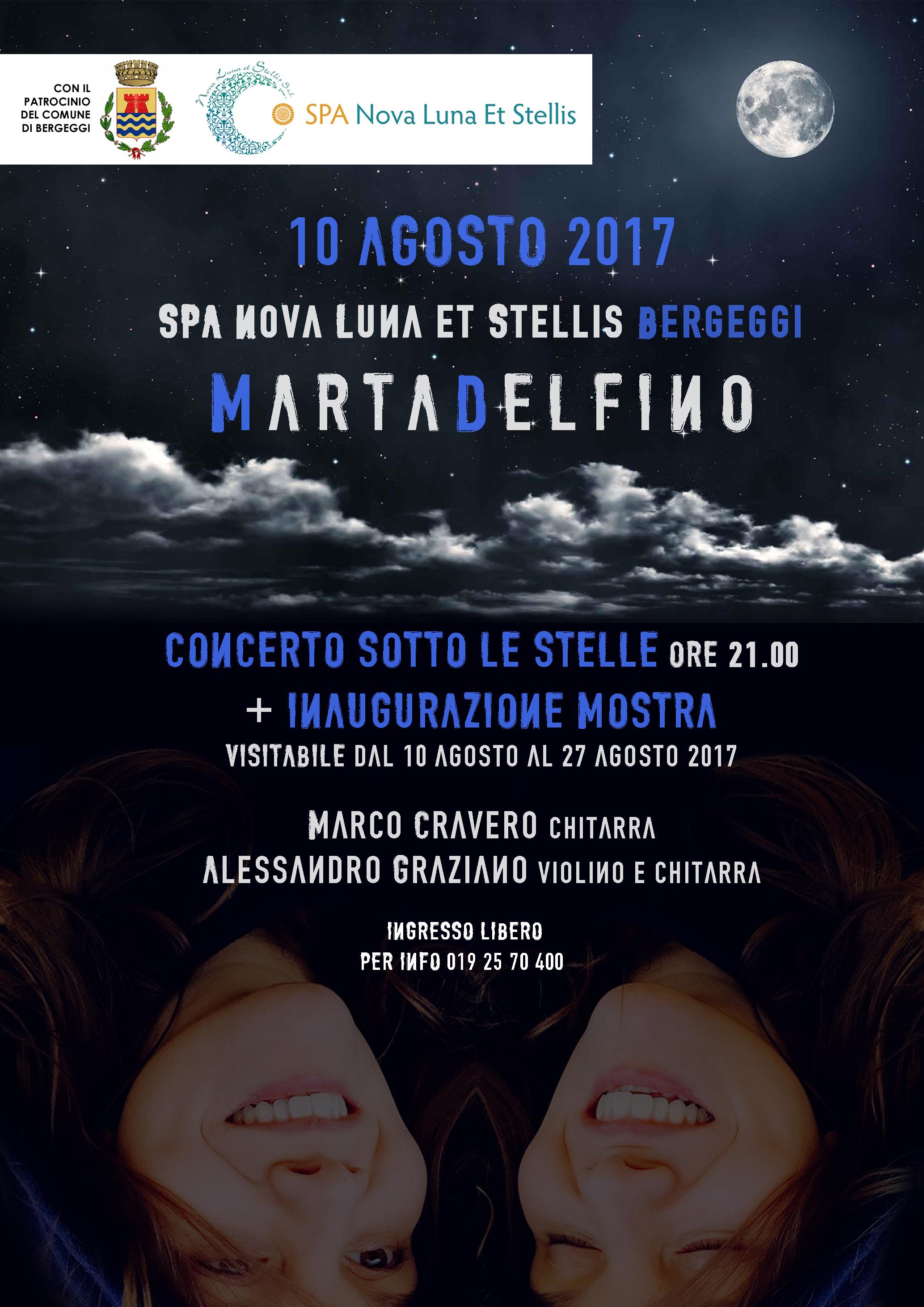 LOC 10 AGOSTO 2017 Marta Delfino
