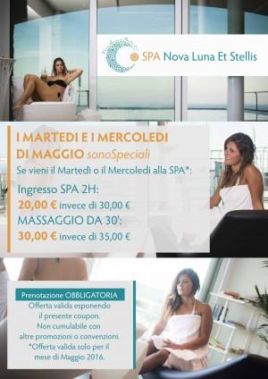 Novaluna_offerta_martedi_mercoledi_maggioA4_evidenza