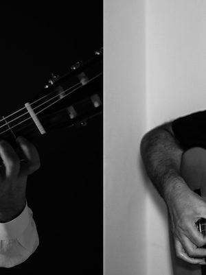"""Domenica 5 agosto a Bergeggi """"Encuentro de Guitarras, la Spagna del '900 tra Classico e Flamenco"""" per la rassegna """"I Concerti a Bordo Piscina"""""""